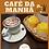 Thumbnail: CAFÉ DA MANHÃ - DIA DAS MÃES