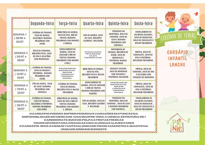 CARDAPIO COLONIA JULHO 2021.png