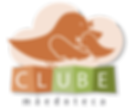 logo-clube.png
