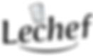 Lechef logo.png