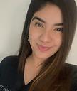 Barbara Vergara.png