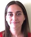 Natalia Guzman Instructora Baby Signs Ch