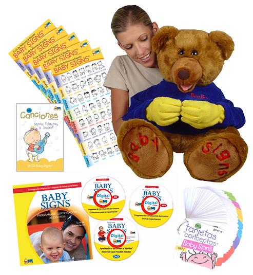 Material Certificación Centros Baby Signs Chile Gestos que Hablan 2021 con oso.png