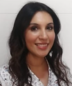 Mariéngel Herrera.png