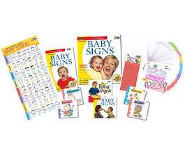 Pack Baby Signs Chile Gestos que Hablan web.jpg