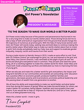 Powersource Newsletter (8).png