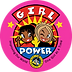 girl power logo.png