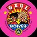 girl power logo.png