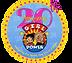 girlpwr-20-logo-v.4.png