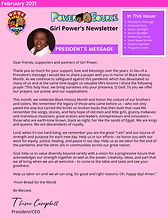 February Powersource Newsletter (1).png