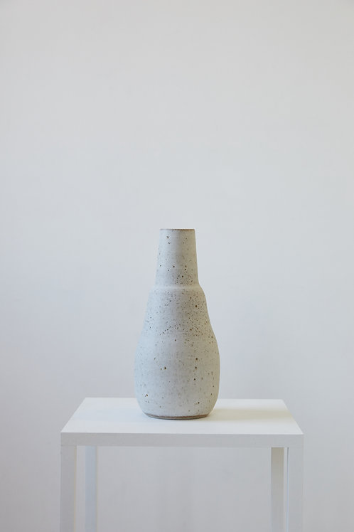 Bottle 03