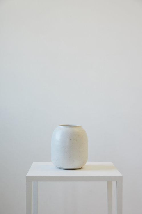 Urn 01