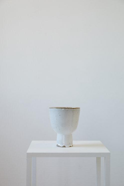 Goblet 02