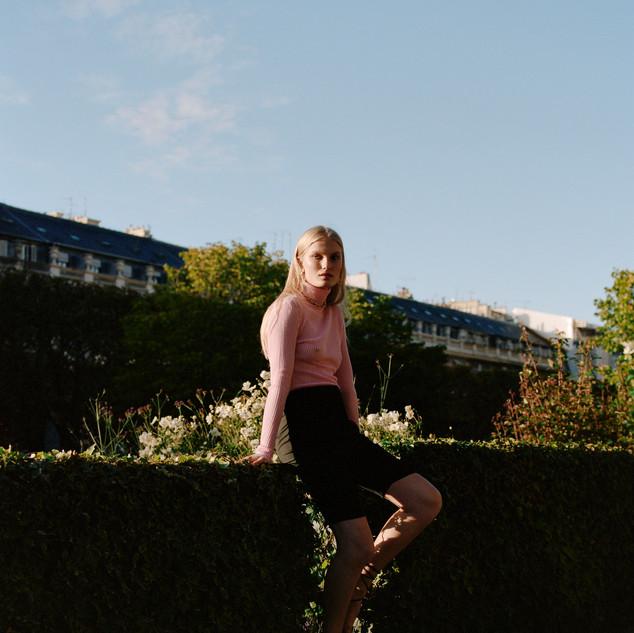 DAPHNENGUYEN-20191003 - Hansen and Grete