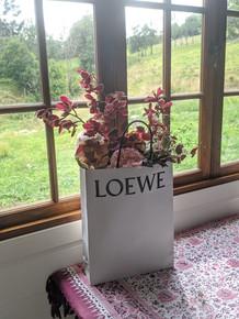 Loewe Parfums