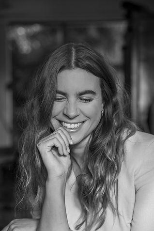 Christelle-Portrait-10.jpg