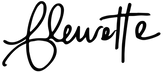 fleurette logo.png