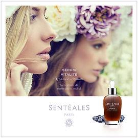 Serum_Vitalité_Senteales_.jpg