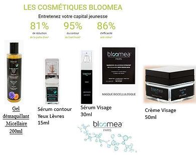 cosmetiques Bloomea 2020.JPG