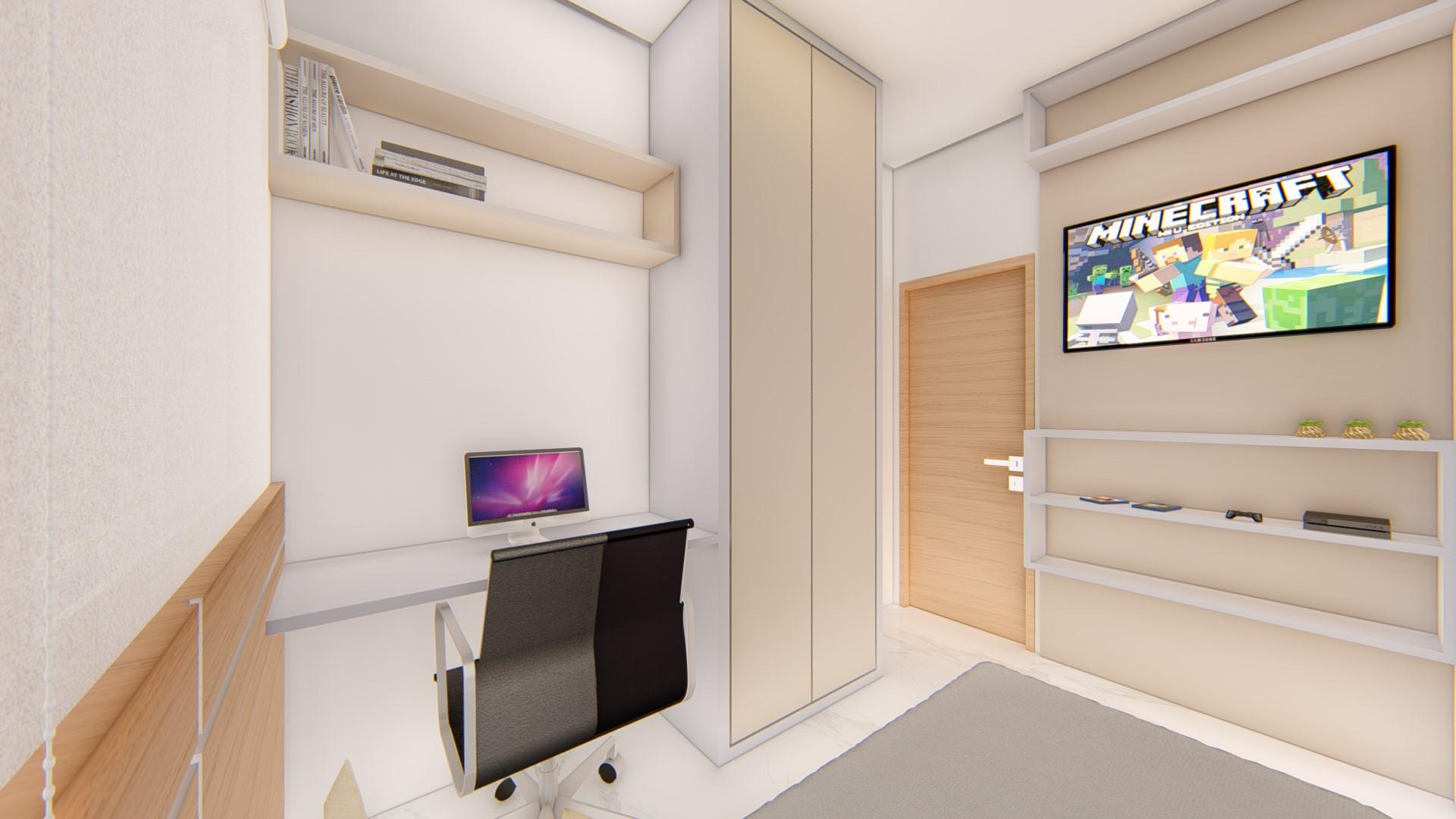 Prime Interior 10