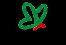 Logo Mirante Prime.png