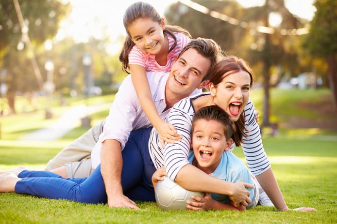 5 motivos para morar em condomínio