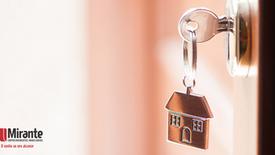 Caixa libera R$ 43 bi para financiamento da casa própria