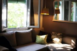 Dicas e segredos para reduzir a umidade em sua casa
