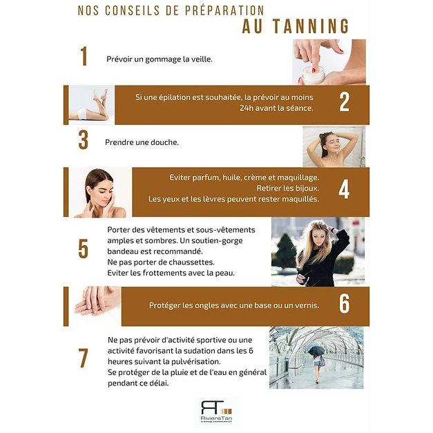 fiche-conseils-de-preparation-au-tanning