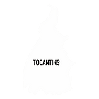 tocantins_edited.png