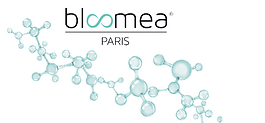logo1 Bloomea 2020.png