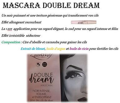 Double dream.JPG