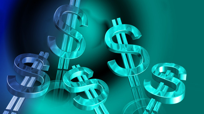 5 Razões para investir em Imóveis