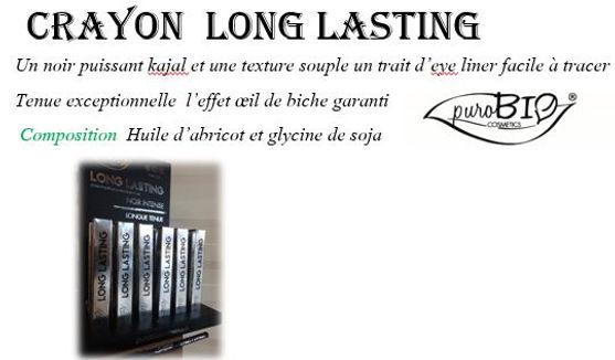 long lasting KAJAL.JPG