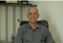 O empreendedor que não para de apostar em Marabá
