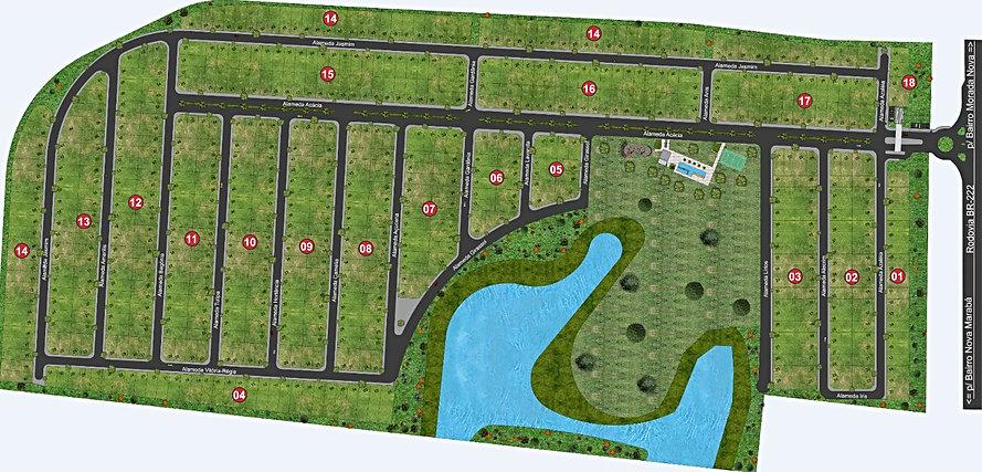 Mapa umanizado ville_edited.jpg