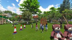 9 - Playground