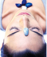 Crystal+healing,+Lithotherapy-+Zeina+Raya's+Massage+therapy+and+naturopatic+practice.jpg