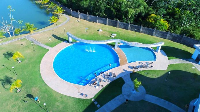 Dicas Mirante para aproveitar o verão e a piscina do seu condomínio