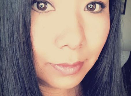 Meet the Staff: Monique Gaddy