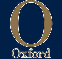 oxford Lancer logo (2).png