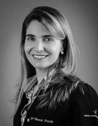 Dra. Vanessa Frazão.jpeg