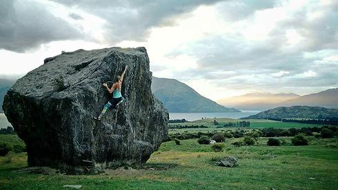 Kopia av Jardines boulder field, Castle Hill, Victor ontavilla (vontav).jpeg
