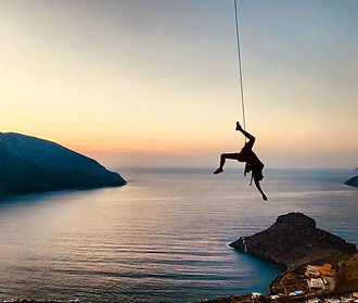 kalymnos dreams