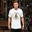 Thumbnail: GRC T-Shirt