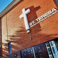 church-picture-2858-1.jpg