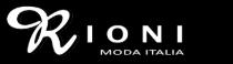 Riono Logo.PNG