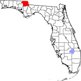 Jackson County map.png