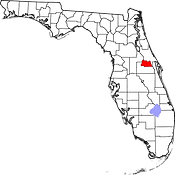 Seminole County map.png