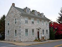 Biever House - Annville_LebCo_PA.jpg